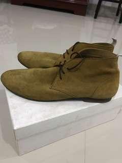 mario minardi boots