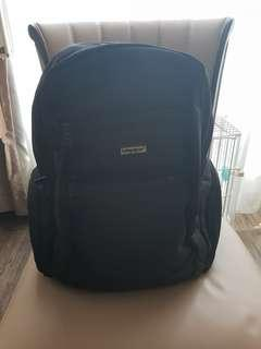 🚚 Mayer backpack