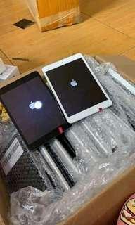 Good as New! Ipad mini