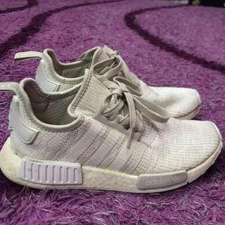 Authentic Adidas NMD Boost