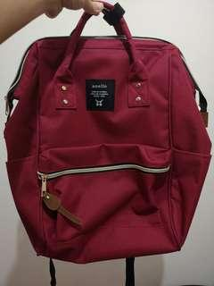 🚚 Anello Backpack Large