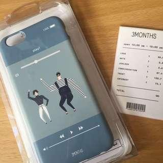 iPhone 6 6s case / cover