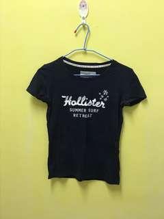 🚚 Hollister上衣