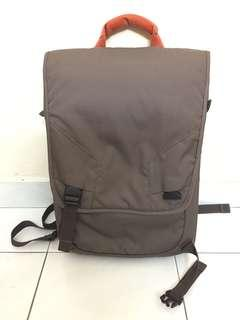 """STM backpack 15"""" laptop"""