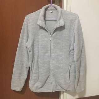 Uniqlo Jacket/ Outerwear