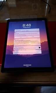 iPad pro 2nd 2018 iPhone Samsung iMac  macbook