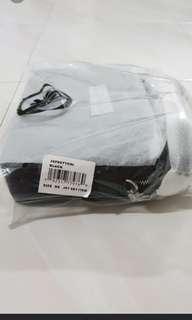 Michael Kors Cross Body Sling Bag