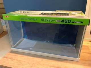 GEX Deskboy 450