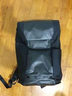 Boundary Supply: Errant Backpack