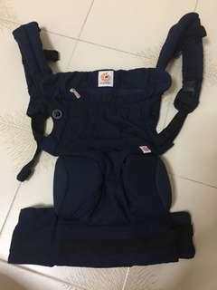 🚚 Ergobaby Baby Carrier