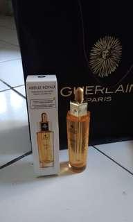 #DIBUANGSAYANG serum Guerlain - Abeille Royale Youth watery oil 50ml