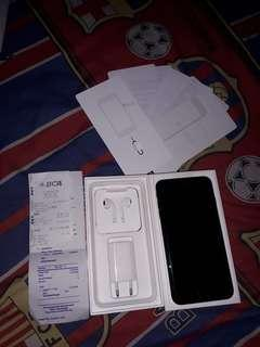 iPhone 7 plus 32Gb iBox