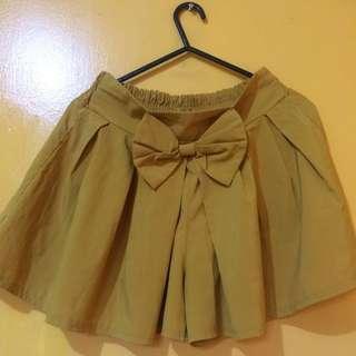Sailor Moon Shorts