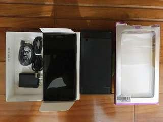 🚚 Sony Xperia XA1 Plus
