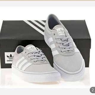 Adidas Adi-Ease skateboard shoes