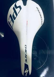Specialised Chicane Carbon Saddle 155mm