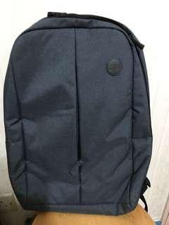 HP 15.6英吋電腦背囊 背包