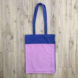 Brand new Art Basel 2019 Tote Bag