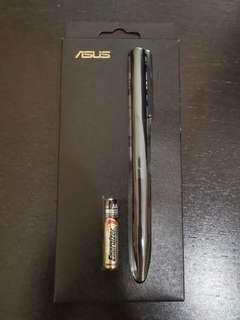 Asus touch pen