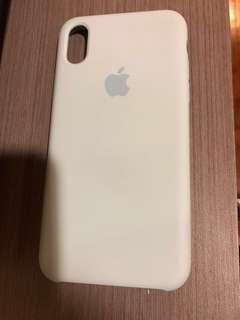 iPhone X Apple Original Case