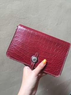 Hermes Wallet (NOT ORI)