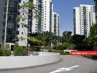 35 Jurong East Avenue 1