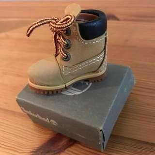Exclusive Timberland Pendrive