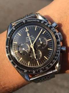 Omega Speedmaster Moonwatch (145.022-69)