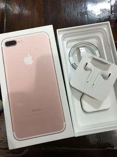 原裝Apple 差電線,插so,耳機