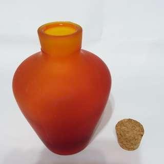 🚚 特價品😃 IKEA 玻璃儲油罐
