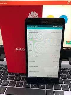 Huawei Mate 2 Original