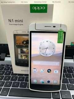 Oppo N1 Mini Original