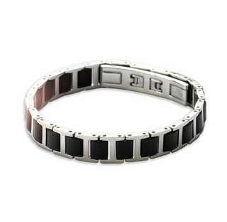 i balance bracelet (Premium edition) / 負離子手鈪(尊貴版)日本製造