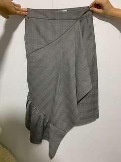 🚚 Editor's market skirt