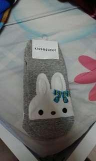 🚚 韓國造型襪