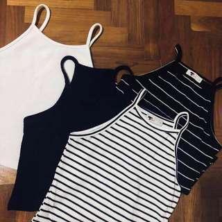 🚚 halter clearance #dressforsuccess30
