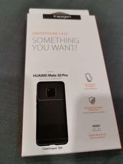 Huawei mate20 Pro case
