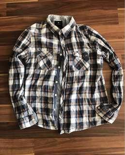 Shirt Cotton On