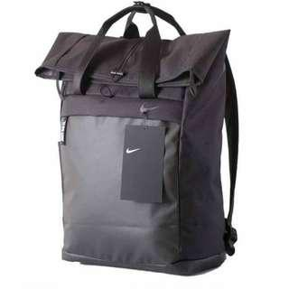 nike backpack | Men's Fashion | Carousell Philippines