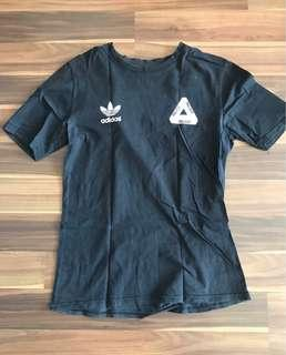 Adidas Shirt Palace
