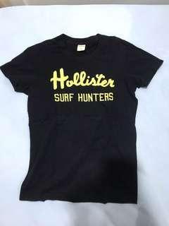 🚚 Hollister tee shirt