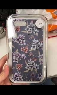 Marymond iphone7+8+ case