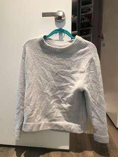 Oak + Fort sweater