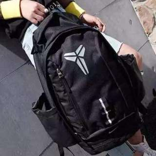 elite backpack | Sports | Carousell Philippines