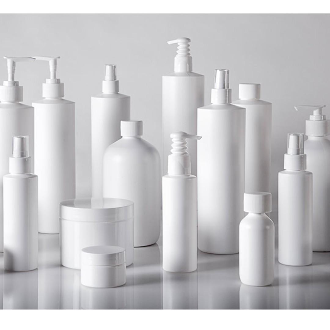25 x Beauty Brand Ambassadors Needed