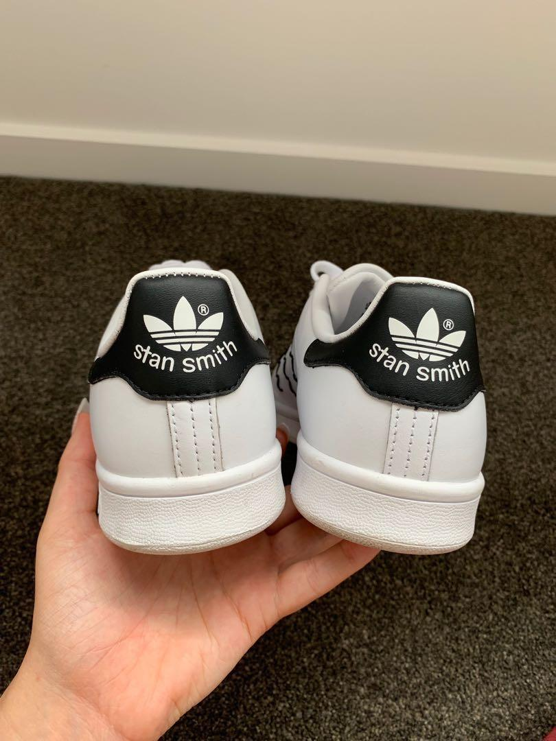 Adidas Stan Smith's limited edition