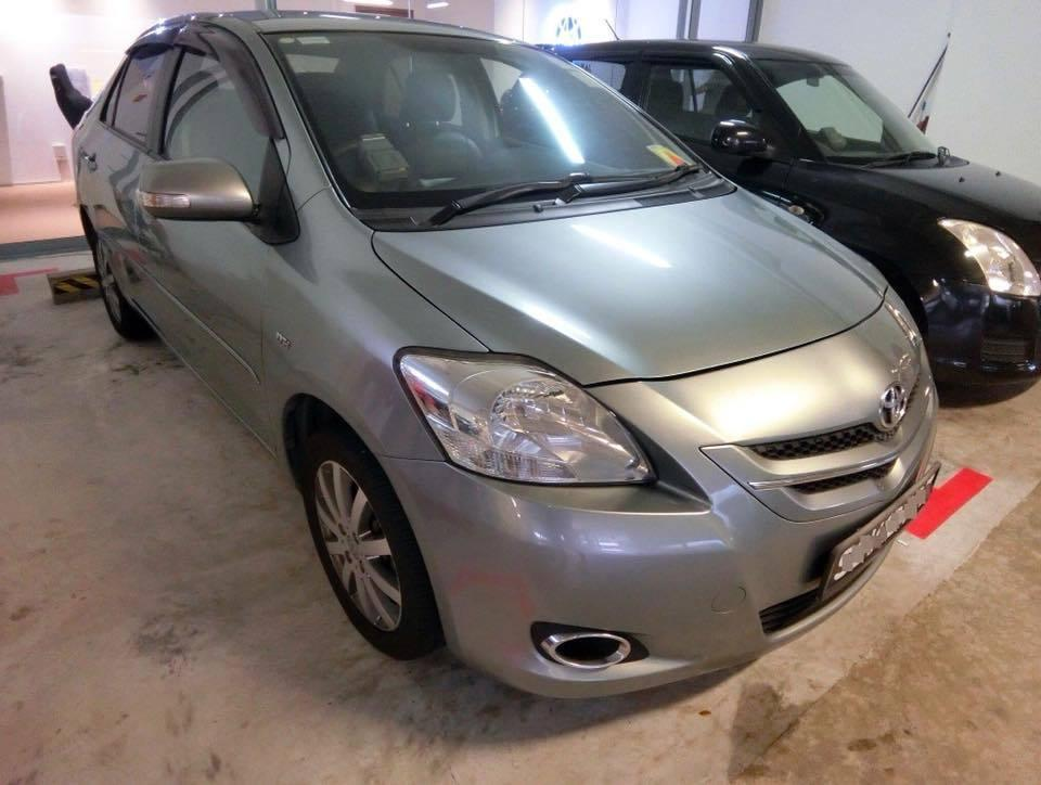 Cheap cars for rent! 98000933