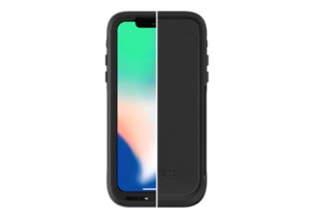 new concept 85521 a4d97 Iphone X/XS Pursuit Series Case Otterbox