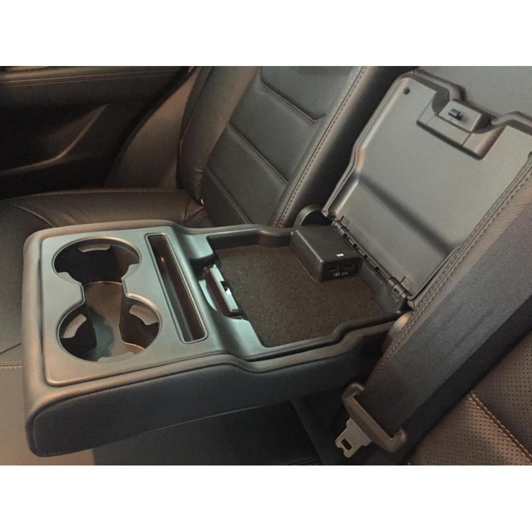 MAZDA CX-5 SUV SKYACTIV 2.0/2.5/2.2 GL-GLS (CRAZY DEAL/BIG BIG DISCOUNT)