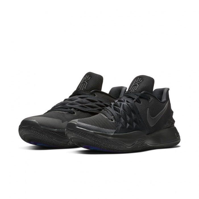799ccf030b54 Nike Kyrie Low EP XDR